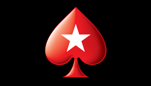 pokerstars-spades-580x320